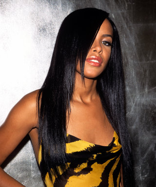 Remembering the Talented Singer Aaliyah on What Would Have Been Her 37th Birthday