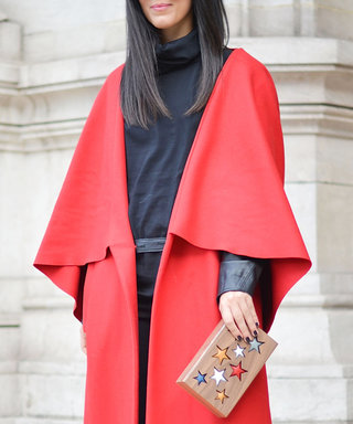 6 Easy Ways to Break Out of Your All-Black Style Rut