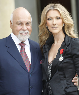Celine Dion Releases Letter Thanking Fans for Their Support After Husband René Angélil's Death