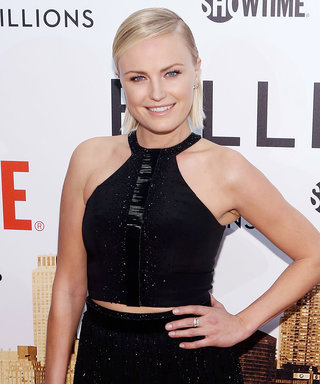 5 Things to Know About Billions from the Show's Star, Malin Akerman