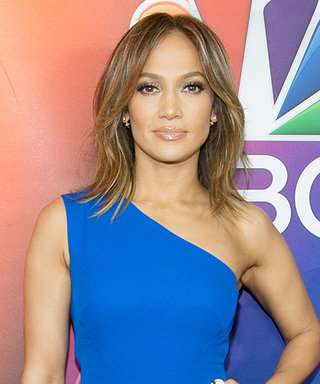 Jennifer Lopez Shines in Our Best Looks of the Week Video