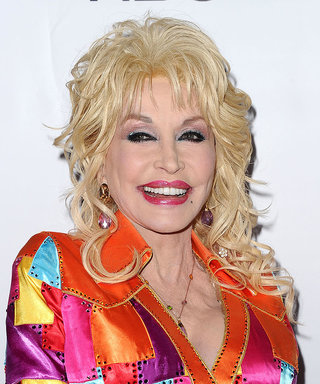 Happy 70th Birthday to Dolly Parton! SeeHer Best-Ever Blonde Bombshell Moments