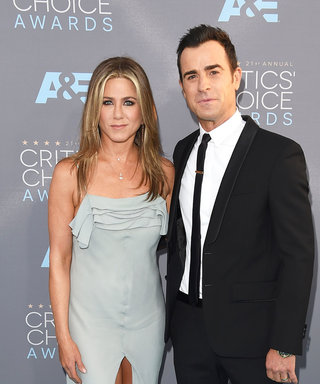 All the Best Looks From the Critics' Choice Awards