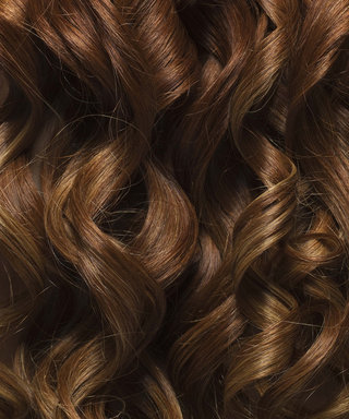 Sephora's New Campaign Is All About Curly Hair
