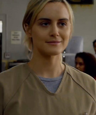 Orange Is the New Black Releases First Season 4 Teaser, Announces Premiere Date