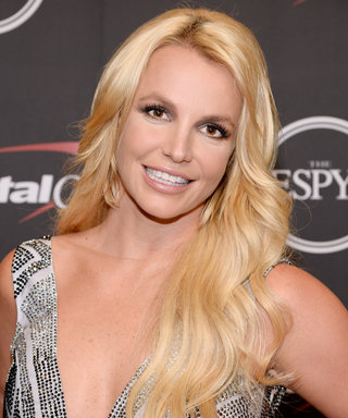 Britney Spears Takes Us Inside Her Hawaiian Family Vacation in This New Video