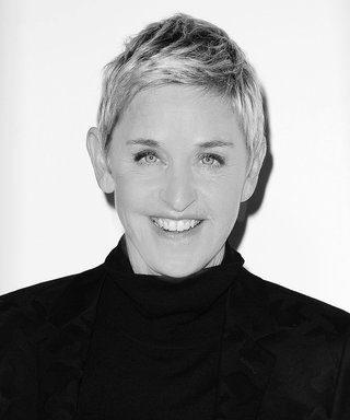 Ellen DeGeneres Turns 58 Today! Check Out Her Funniest Moments from the Past Year