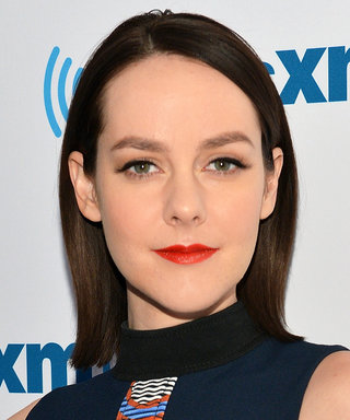 Hunger Games Star Jena Malone Is Expecting Her First Child