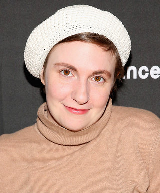 5 Things We Learned from Lena Dunham at Sundance