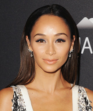 Cara Santana's Beauty Secret: How to Fly Without Completely Drying Your Face Out