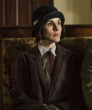 Downton Abbey Season 6 Episode 5 Recap: New Relationships, New Careers, and Tarantino-esque Quantities of Blood