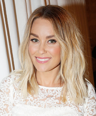 Happy 30th Birthday, Lauren Conrad! See 11 of Her Most Charming Instagram Photos