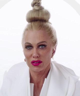 Kristen Wiig's Beauty Ad forZoolander 2Will Make Your Entire Monday