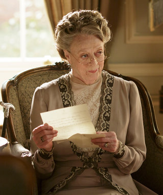 Downton Abbey Season 6, Episode 6 Recap: Downton's First Public Open Day, Mary's Big First Smooch