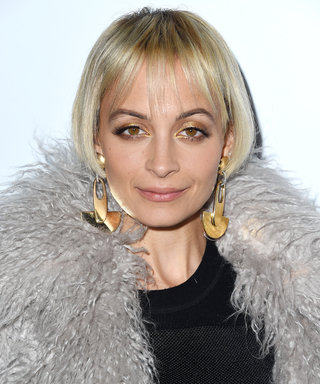 Watch Nicole Richie Throw a Temper Tantrum Over This Must-Have ...