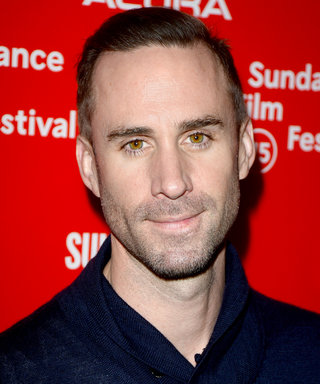 Joseph Fiennes Will Play Michael Jackson in a New Road Trip Film