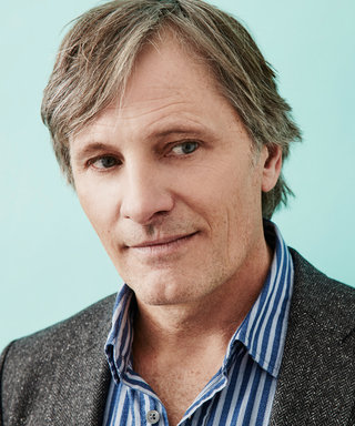 Viggo Mortensen's Life After Lord of the Rings
