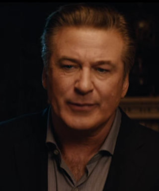 Watch Amazon's First-Ever Super Bowl Commercial Featuring a Hilarious Alec Baldwin