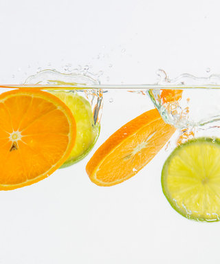 5 Ways Vitamin C Can Boost Your Beauty Routine