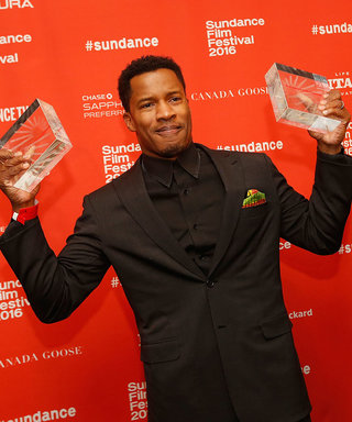 Sundance Film Festival Award Winners 2016: Proof The Birth of a Nation Is a Next Must-See Movie