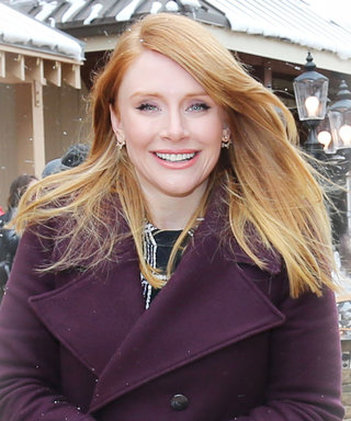 16 Celebrities Share the Winter Beauty Essentials They Actually Use