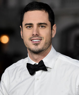 """Bachelor Ben Higgins Is in Tears After Sending Someone That He """"Loves"""" Home"""