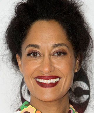 Essence Honors Nina Shaw, Tracee Ellis Ross, and Debbie Allen at the Black Women in Hollywood Luncheon