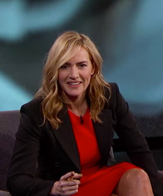 "Kate Winslet Speed Names Her Iconic Movie Roles, Admits Loving to Win: ""I'm So Shameless!"""