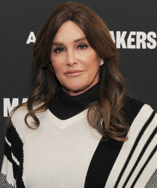 4 Inspiring Quotes About Gender Equality from Caitlyn Jenner, Halle Berry, and More at the AOL Makers Conference