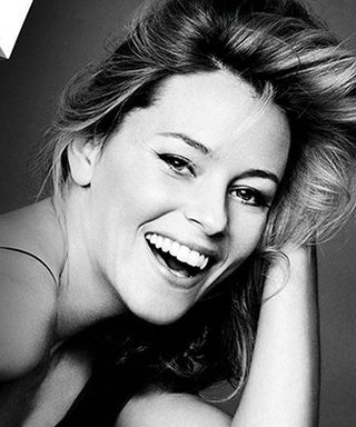 Elizabeth Banks Will Play the Villain in the New Power Rangers Movie