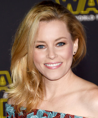 Happy 42nd Birthday to Elizabeth Banks! Celebrate by Checking Out Her Best Celebrity-Filled Selfies