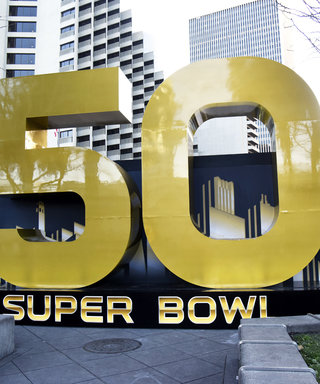 5 Things to Get Excited About at the Super Bowl