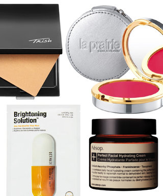 The Fashion Week Beauty Essentials Our Editors Swear By