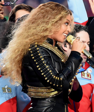 Beyoncé Once Turned Down a Coldplay Collaboration
