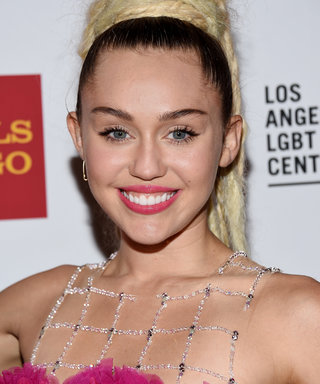 Miley Cyrus Adds Malibu Mansion to Her Collection of Homes! See Inside the Beach Bungalow
