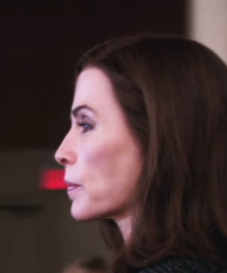 The Good Wife Announces It Will End After This Season in Super Bowl Promo