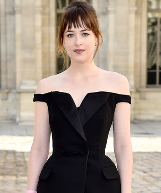 10 Times How to Be Single Star Dakota Johnson Slayed on the Red Carpet