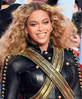 The Travel Tactic You and Beyoncé Likely Have in Common