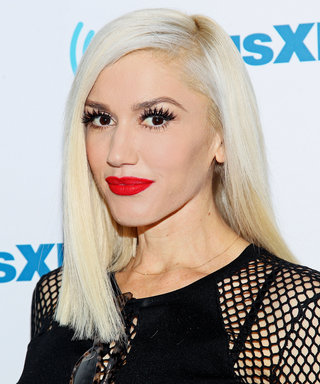 Gwen Stefani Reveals the Emotional Track List for Upcoming Album