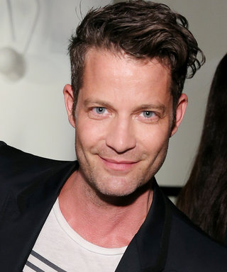 Watch: Nate Berkus Shows You How to Arrange Your Valentine's Day Roses