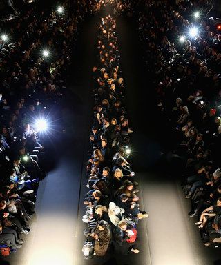 6 Reasons to Get Excited for #NYFW