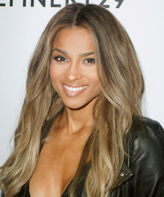 Definitive Proof That Ciara Can Turn Anywhere Into a Dance Party