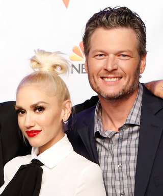 Gwen Stefani to Make Her Return to The Voice—This Time as Blake Shelton's Advisor