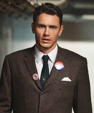 See James Franco Time Travel to the 1960s in Hulu's 11.22.63 Premiere