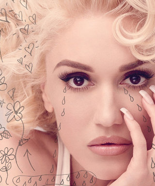 Gwen Stefani Just Debuted a New Music Video During a Grammys Commercial Break