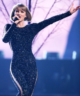 See 9 of the Best Outfit Changes from the 2016 Grammy Awards