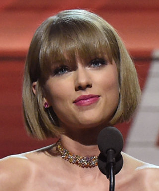 Relive the 2016 Grammys with This Inspiring Video of the Top Girl Power Moments of the Night
