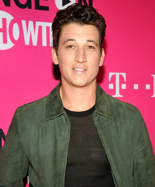 Happy Birthday, Miles Teller! Check Out This Jokester's Funniest Tweets