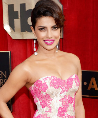 Quantico Star Priyanka Chopra to Play Villain in Baywatch Movie
