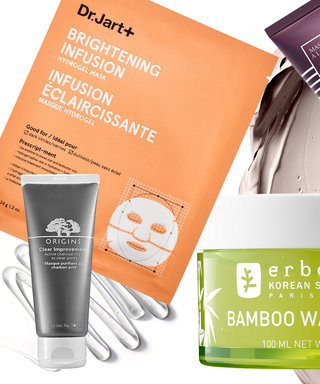 Which Face Mask Is Right for You? Our Comprehensive Guide